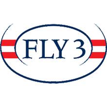 FLY 3