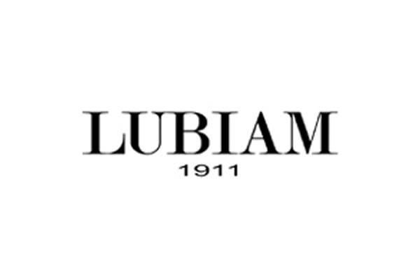 LUBIAM