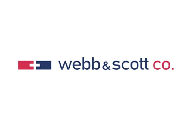Webb&Scott co.